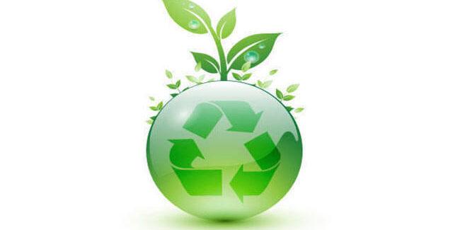 Zakon o održivom gospodarenju otpadom 2016