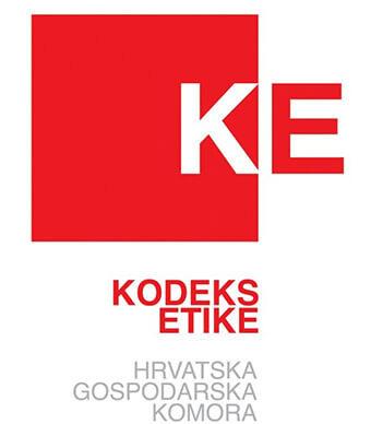 kodeks-etike-logo